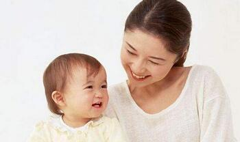 郑州月嫂培训浅谈判断新生儿缺微量元素的方法