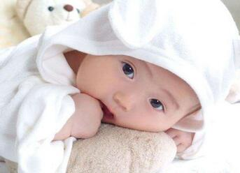 郑州月嫂培训浅谈产妇剖腹产后坐月子的要点