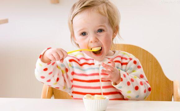 一岁内宝宝不可以吃什么水果