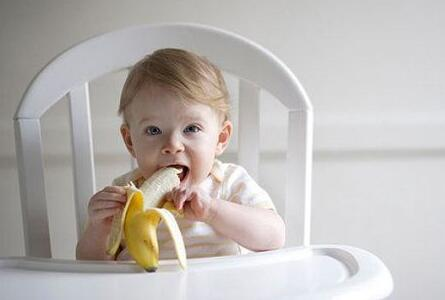 孩子吃水果应注意哪些事项