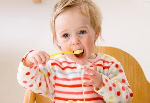 宝宝预防感冒