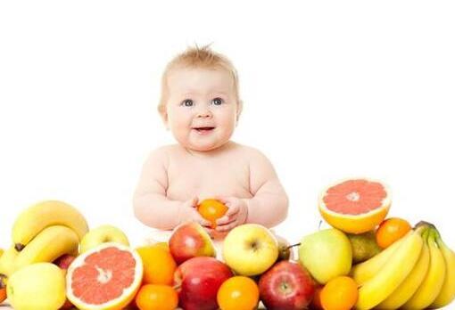 春季预防宝宝感冒